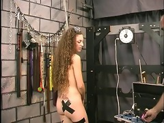 doxy with