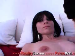 brune sex