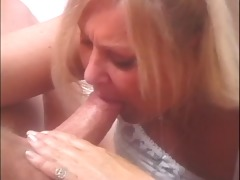 naughty