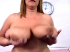 big bra