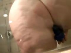 blue sex