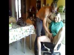 make her