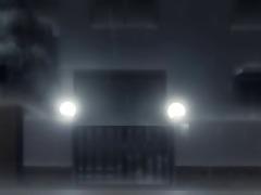 (hentai)
