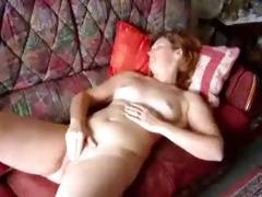 angie(69)