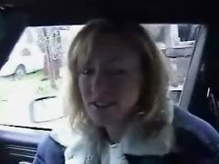 car bj