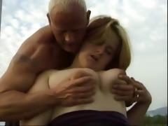 pornofilm