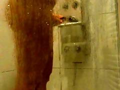 spycam -