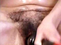 aged slut