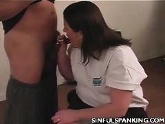 sexy gym