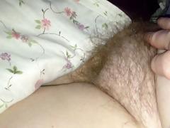 squeezing