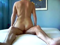 orgasmic