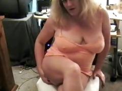 obscene