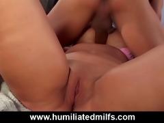 huge tit